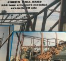 structura-cinema-arad