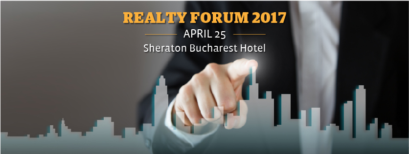 Realty 2017 Cover