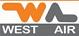 West Air Grup