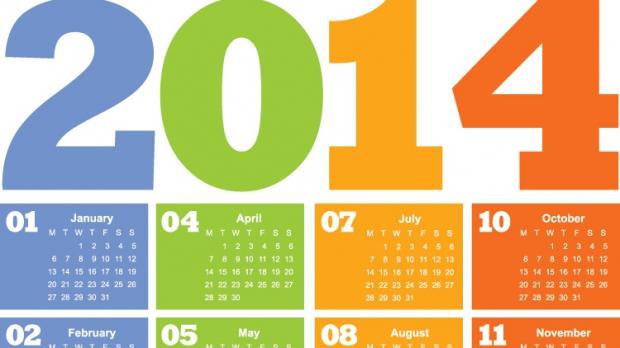 santiere industriale 2014