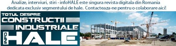 infoHALE-noutati-din-segmentul-industrial-din-Romania