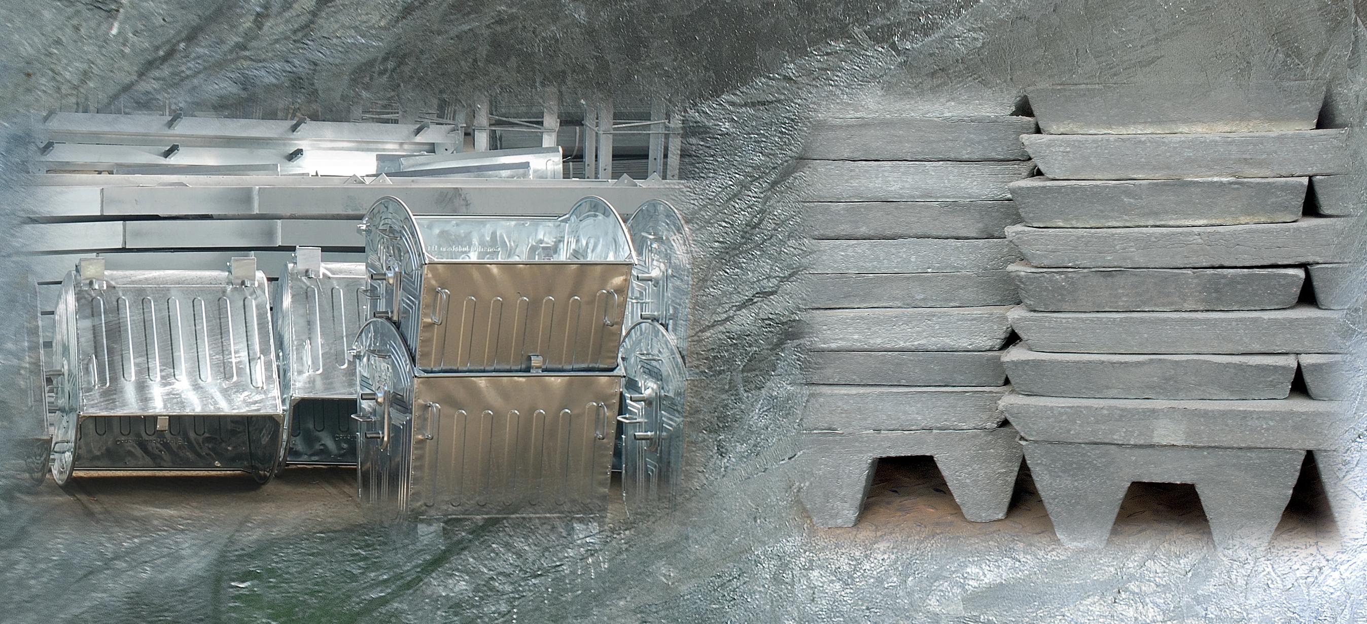 zincare-termica21