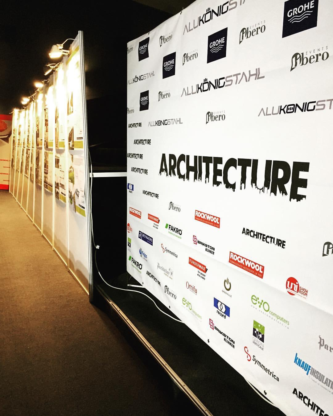 architecture-2016