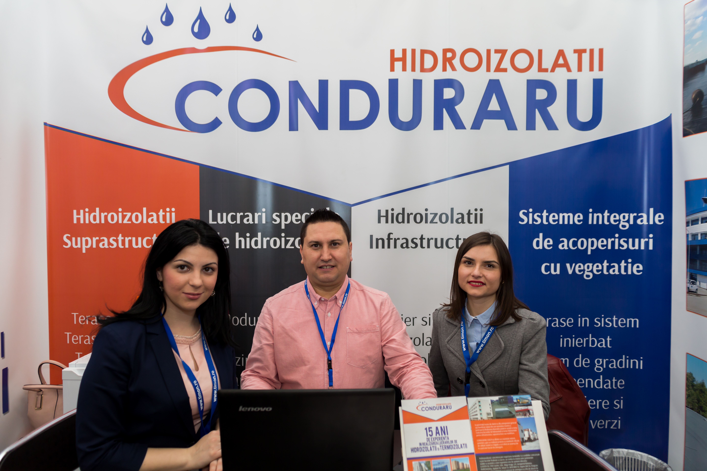 hidroizolatii-conduraru1