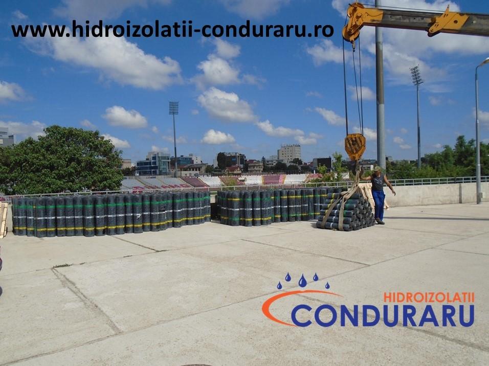 hidroizolatii-conduraru2