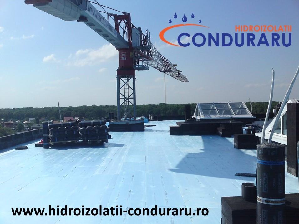 hidroizolatii-conduraru3