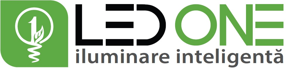 Logo LEDONE