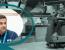 Curs de bună practică pentru organizarea și implementarea procedurilor de curățenie profesională în clădiri