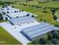 Se cauta servicii de antrepriza generala pentru un proiect industrial de peste 264 mil RON