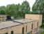 Hidroizolație acoperișuri EPDM – lestare