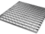 Grătarele din oțel inoxidabil – Baza pentru proiecte exigente