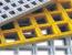 Gratare din plastic ranforsate cu fibra de sticla (PRFS)