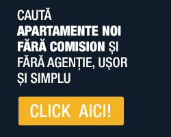Apartamente de vânzare fără agenție