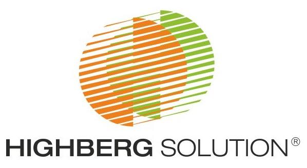 Highberg